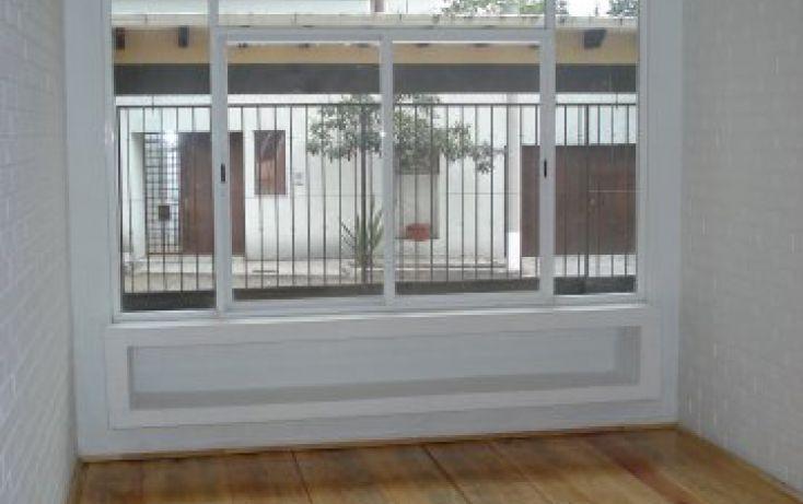 Foto de casa en renta en ajusco 57, los alpes, álvaro obregón, df, 1949972 no 07