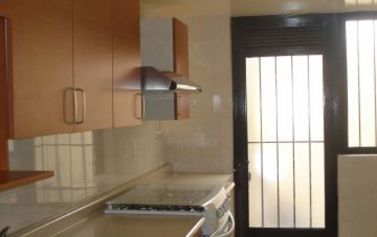 Foto de casa en renta en ajusco 57, los alpes, álvaro obregón, df, 1949972 no 14