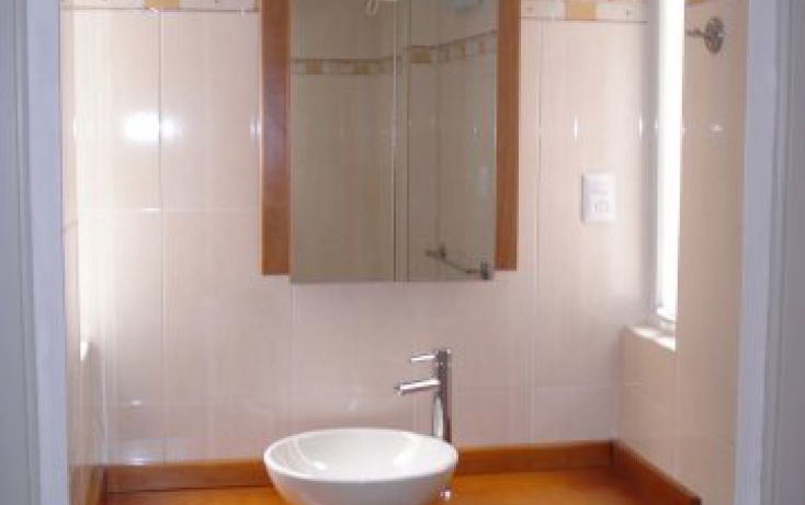 Foto de casa en renta en ajusco 57, los alpes, álvaro obregón, df, 1949972 no 15