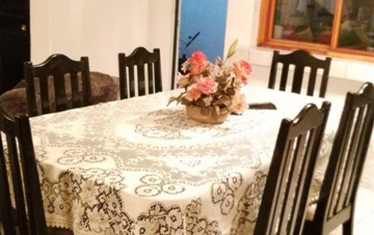 Foto de casa en venta en, ajusco, coyoacán, df, 1460307 no 02