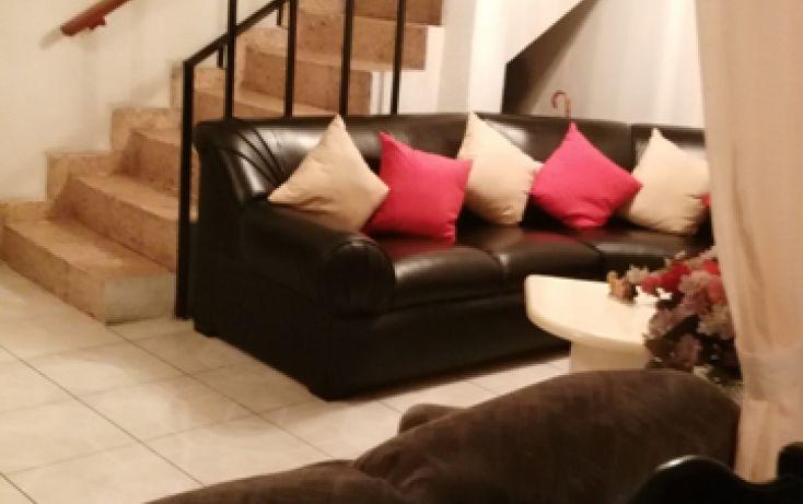 Foto de casa en venta en, ajusco, coyoacán, df, 1460307 no 03