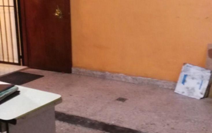 Foto de casa en venta en, ajusco, coyoacán, df, 1460307 no 05