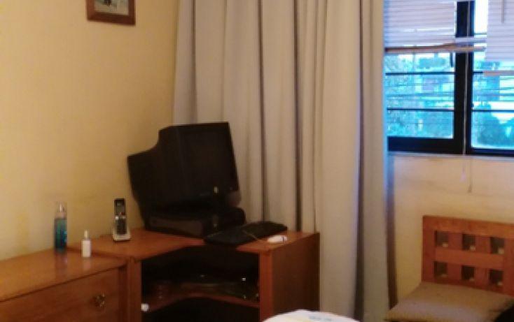 Foto de casa en venta en, ajusco, coyoacán, df, 1460307 no 06