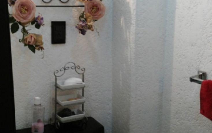 Foto de casa en venta en, ajusco, coyoacán, df, 1460307 no 08