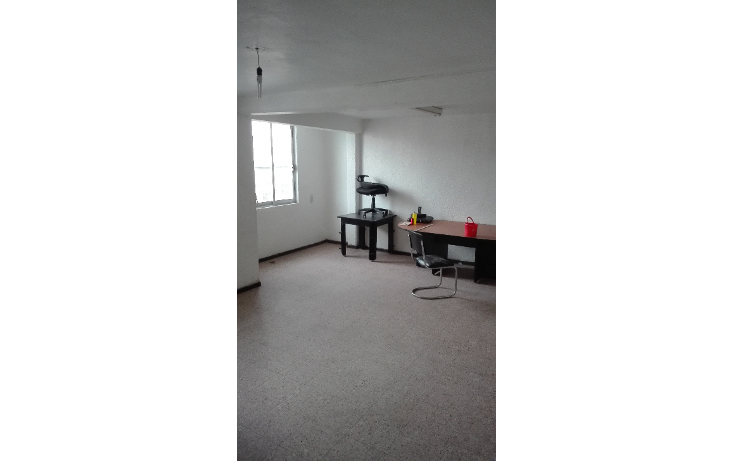 Foto de oficina en renta en  , ajusco, coyoacán, distrito federal, 1164657 No. 03