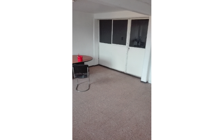 Foto de oficina en renta en  , ajusco, coyoacán, distrito federal, 1164657 No. 04