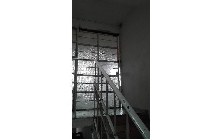 Foto de oficina en renta en  , ajusco, coyoacán, distrito federal, 1164657 No. 07