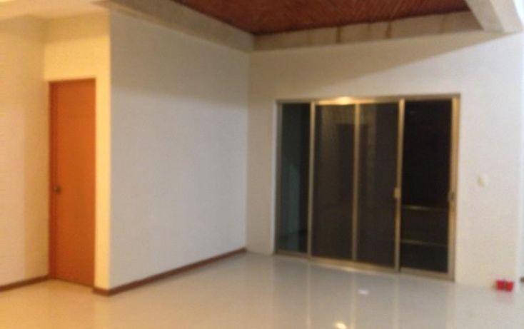 Foto de casa en venta en akab 1 44, playa car fase i, solidaridad, quintana roo, 1736046 no 03