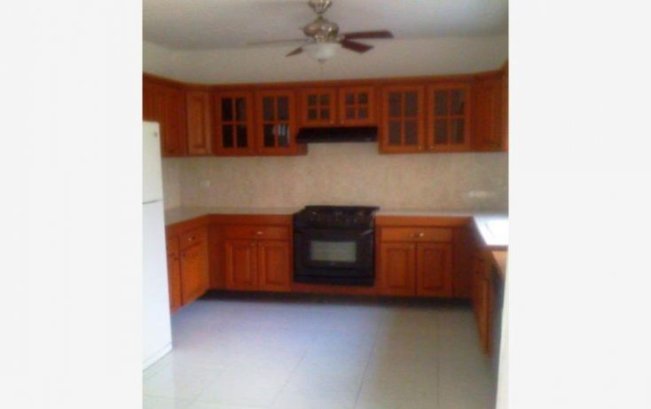 Foto de casa en venta en akab 1 44, playa car fase i, solidaridad, quintana roo, 1736046 no 05