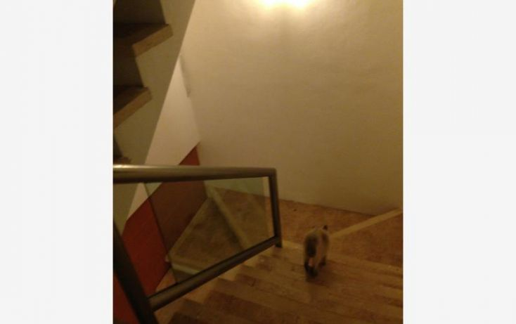 Foto de casa en venta en akab 1 44, playa car fase i, solidaridad, quintana roo, 1736046 no 07