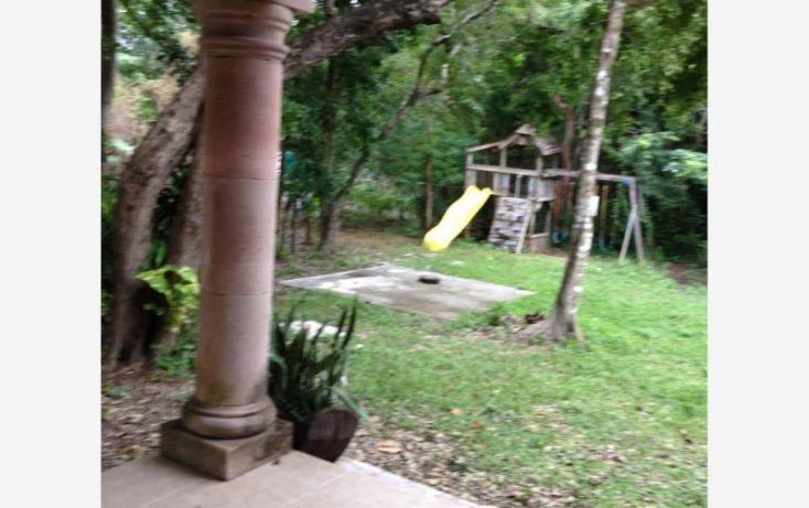 Foto de casa en venta en akab 1 44, playa car fase i, solidaridad, quintana roo, 1736046 no 08