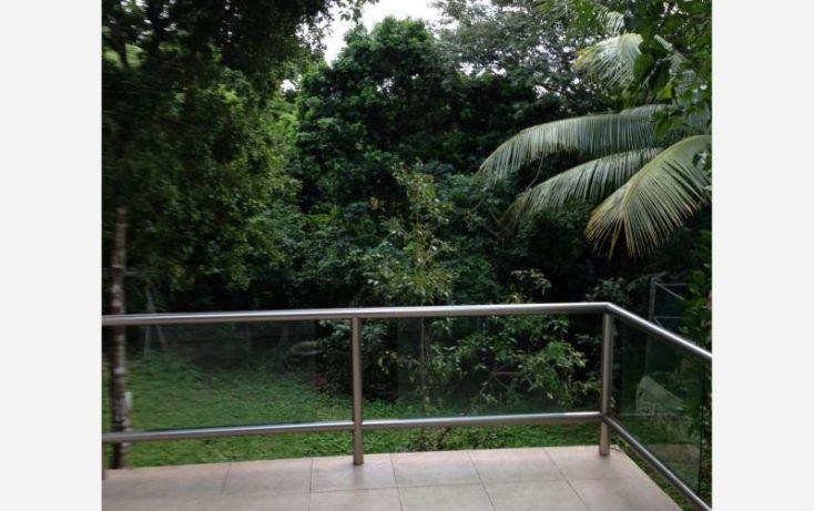 Foto de casa en venta en akab 1 44, playa car fase i, solidaridad, quintana roo, 1736046 no 10