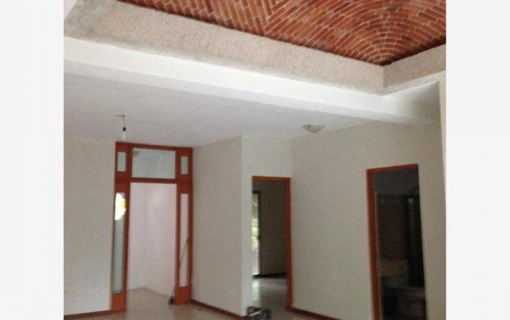 Foto de casa en venta en akab 1 44, playa car fase i, solidaridad, quintana roo, 1736046 no 11