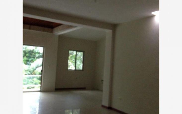 Foto de casa en venta en akab 1 44, playa car fase i, solidaridad, quintana roo, 1736046 no 12