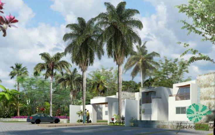 Foto de casa en venta en akumal, akumal, tulum, quintana roo, 285601 no 02