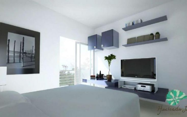 Foto de casa en venta en akumal, akumal, tulum, quintana roo, 285601 no 03