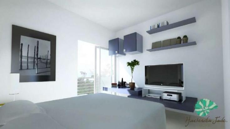 Foto de casa en venta en  , akumal, tulum, quintana roo, 285601 No. 03