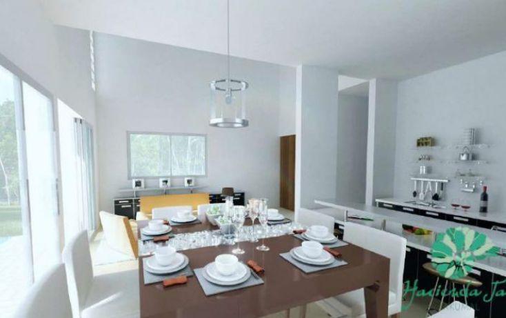 Foto de casa en venta en akumal, akumal, tulum, quintana roo, 285601 no 04