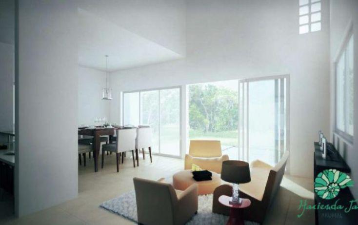Foto de casa en venta en akumal, akumal, tulum, quintana roo, 285601 no 05