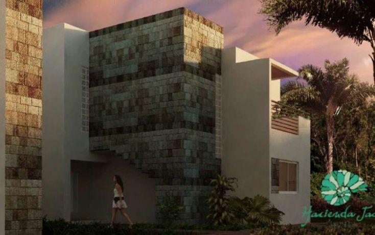Foto de casa en venta en akumal, akumal, tulum, quintana roo, 285601 no 06