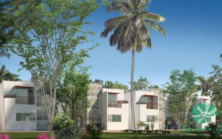 Foto de casa en venta en akumal, akumal, tulum, quintana roo, 285601 no 07