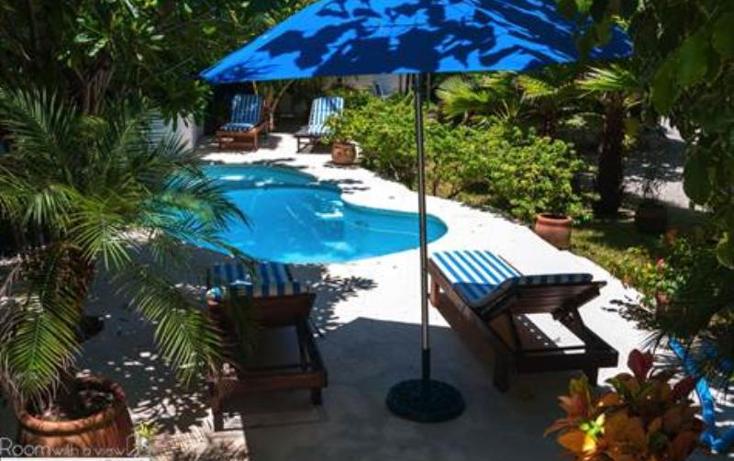 Foto de casa en venta en akumal mlsbyp26, akumal, tulum, quintana roo, 466861 No. 05