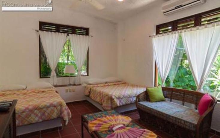 Foto de casa en venta en akumal mlsbyp26, akumal, tulum, quintana roo, 466861 No. 09
