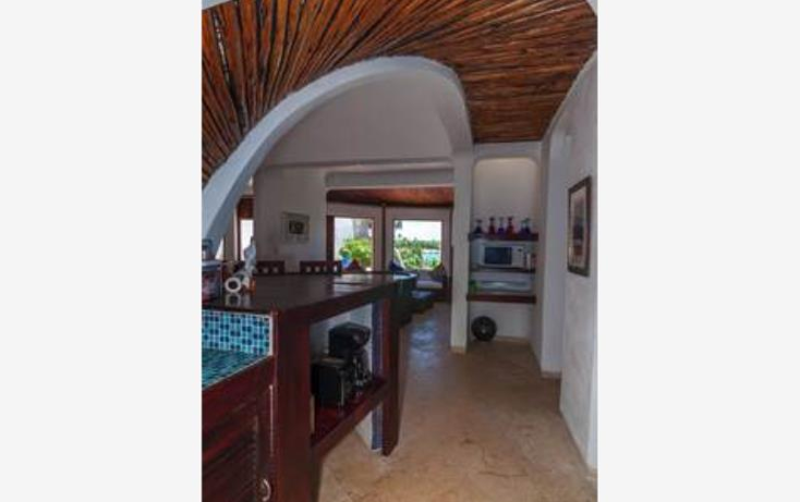 Foto de casa en venta en akumal mlsbyp26, akumal, tulum, quintana roo, 466861 No. 20