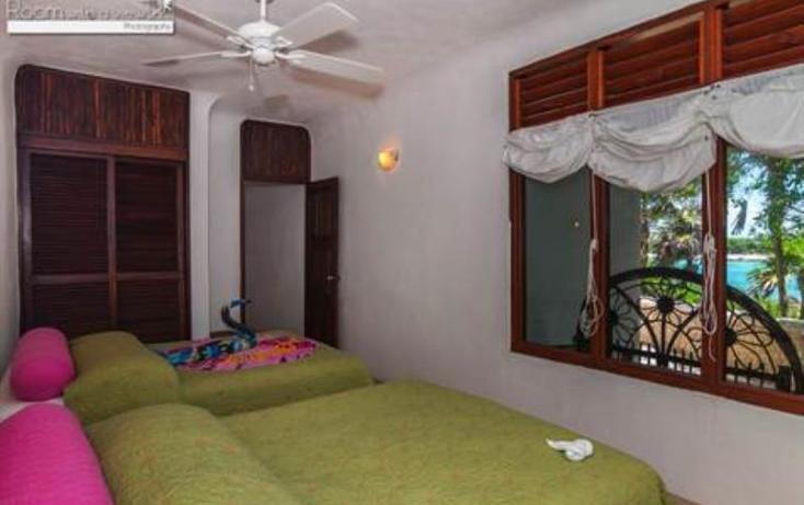 Foto de casa en venta en akumal mlsbyp26, akumal, tulum, quintana roo, 466861 No. 21