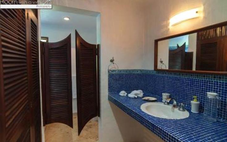 Foto de casa en venta en akumal mlsbyp26, akumal, tulum, quintana roo, 466861 No. 23