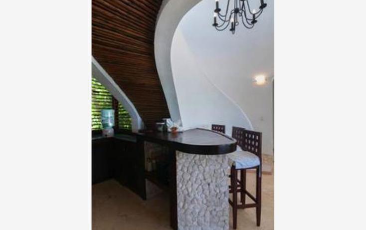 Foto de casa en venta en akumal mlsbyp26, akumal, tulum, quintana roo, 466861 No. 33