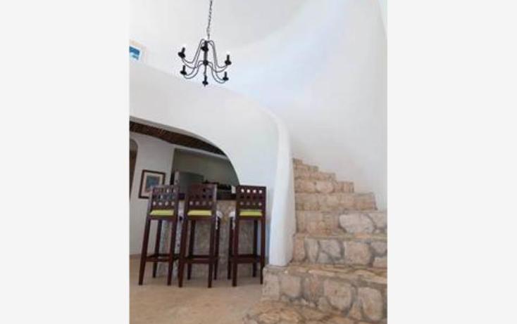 Foto de casa en venta en akumal mlsbyp26, akumal, tulum, quintana roo, 466861 No. 34