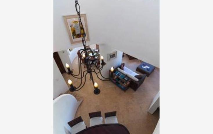 Foto de casa en venta en akumal mlsbyp26, akumal, tulum, quintana roo, 466861 No. 36