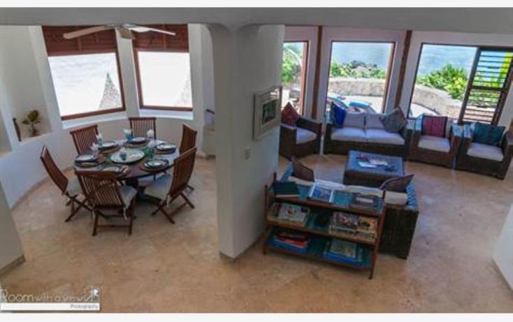 Foto de casa en venta en akumal mlsbyp26, akumal, tulum, quintana roo, 466861 No. 37