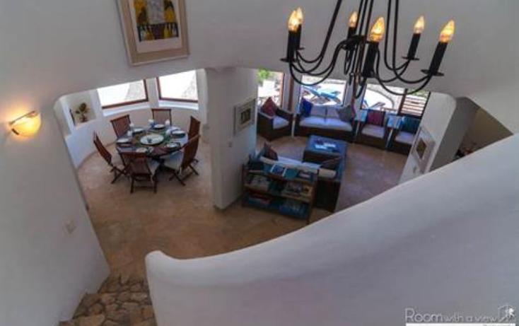 Foto de casa en venta en akumal mlsbyp26, akumal, tulum, quintana roo, 466861 No. 38