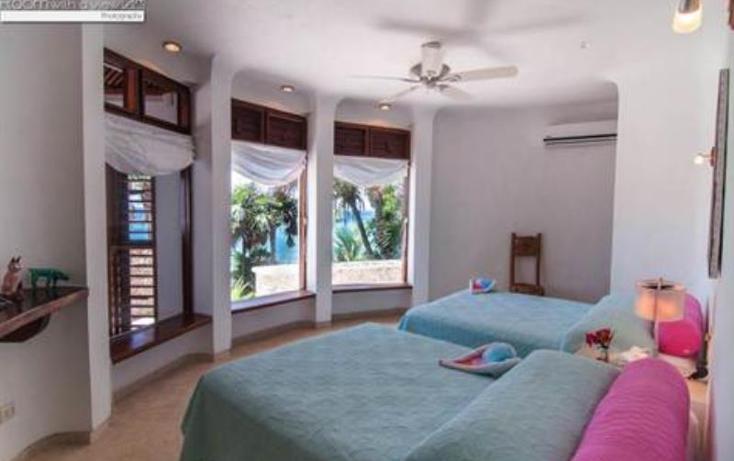 Foto de casa en venta en akumal mlsbyp26, akumal, tulum, quintana roo, 466861 No. 39