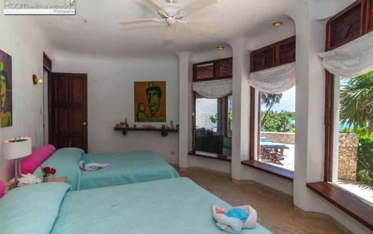 Foto de casa en venta en akumal mlsbyp26, akumal, tulum, quintana roo, 466861 No. 41