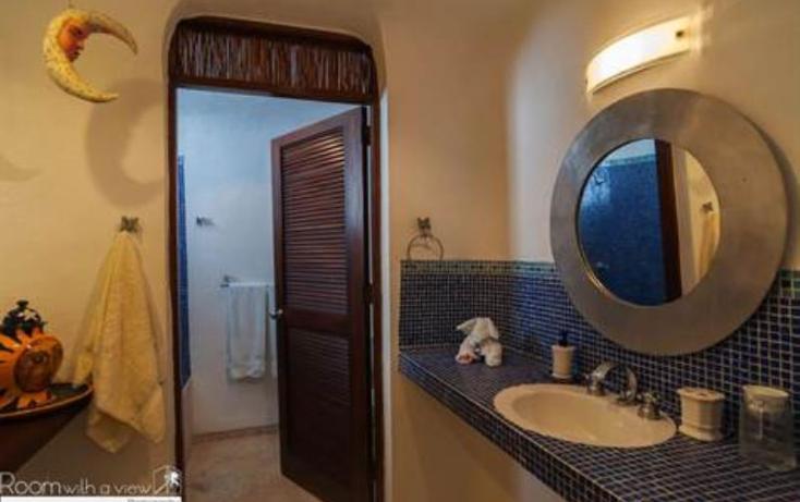 Foto de casa en venta en akumal mlsbyp26, akumal, tulum, quintana roo, 466861 No. 43