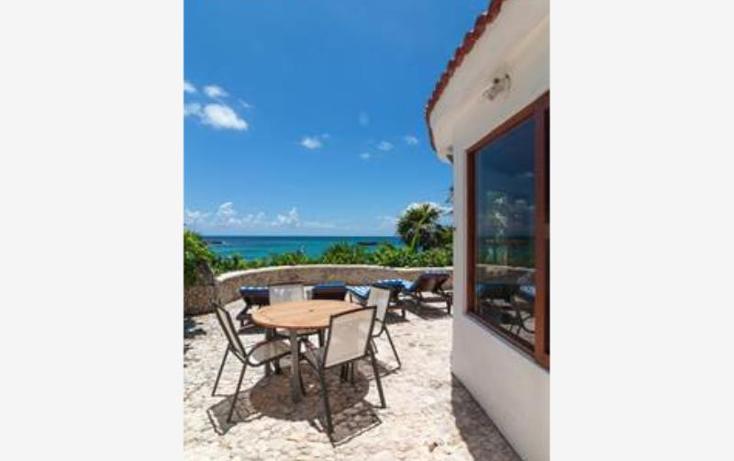 Foto de casa en venta en akumal mlsbyp26, akumal, tulum, quintana roo, 466861 No. 48