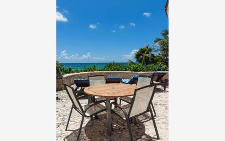 Foto de casa en venta en akumal mlsbyp26, akumal, tulum, quintana roo, 466861 No. 49