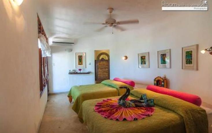 Foto de casa en venta en akumal mlsbyp26, akumal, tulum, quintana roo, 466861 No. 51