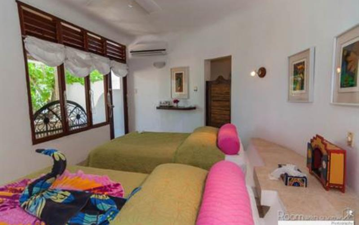 Foto de casa en venta en akumal mlsbyp26, akumal, tulum, quintana roo, 466861 No. 52