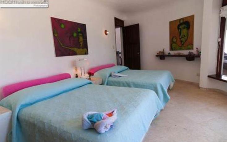 Foto de casa en venta en akumal mlsbyp26, akumal, tulum, quintana roo, 466861 No. 53