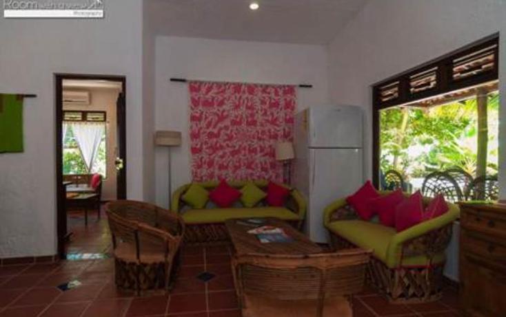 Foto de casa en venta en akumal mlsbyp26, caleta chac malal, solidaridad, quintana roo, 466863 No. 06