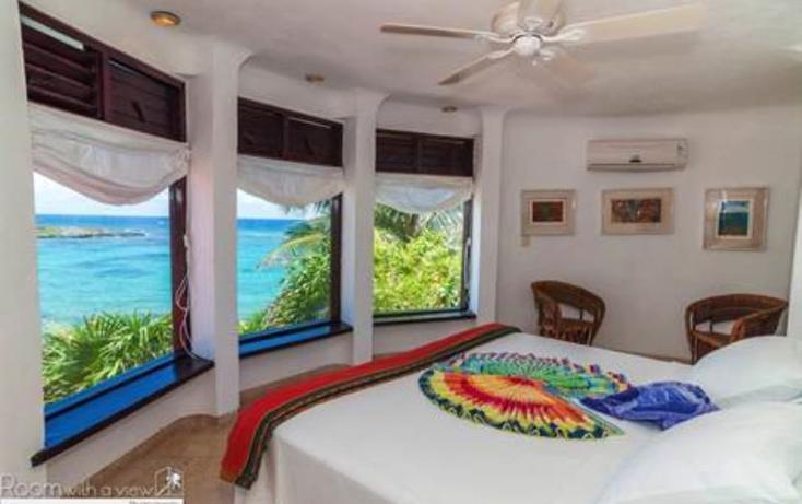 Foto de casa en venta en akumal mlsbyp26, caleta chac malal, solidaridad, quintana roo, 466863 No. 32