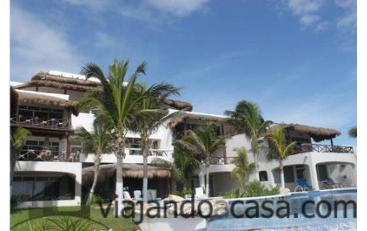 Foto de casa en venta en akumal, playa del carmen, solidaridad, quintana roo, 505301 no 01