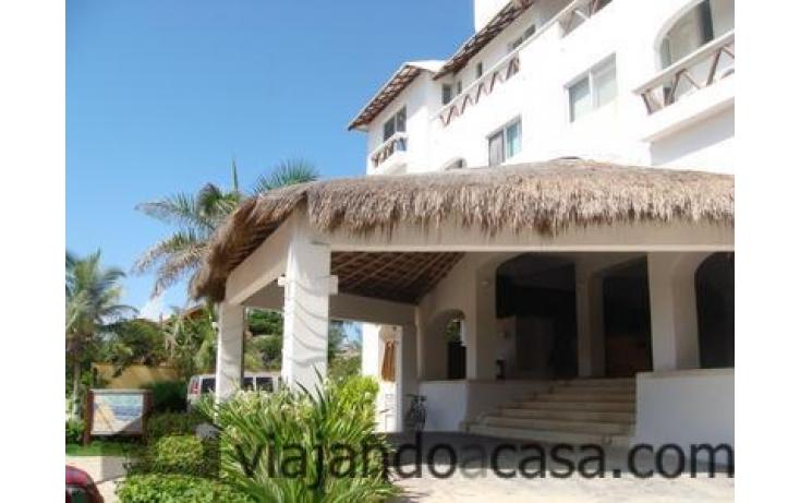 Foto de casa en venta en akumal, playa del carmen, solidaridad, quintana roo, 505301 no 02