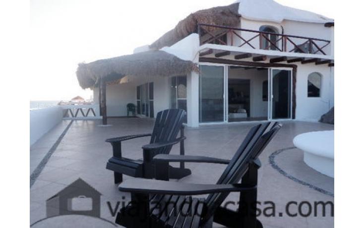 Foto de casa en venta en akumal, playa del carmen, solidaridad, quintana roo, 505301 no 03