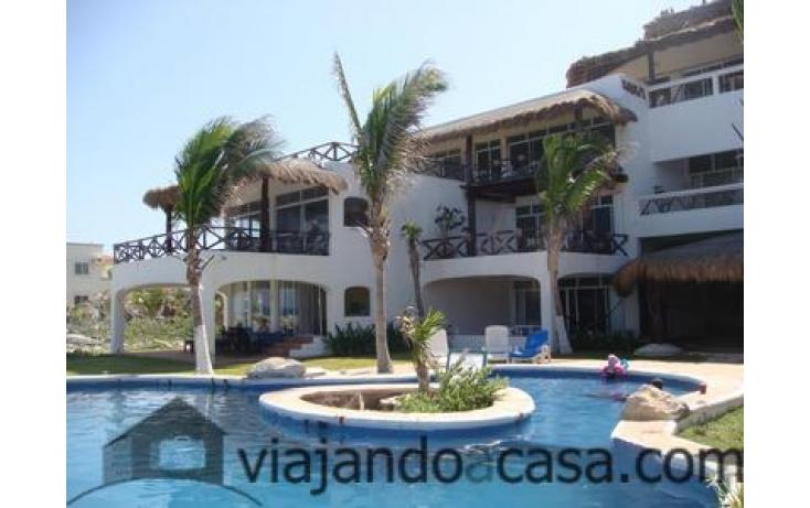 Foto de casa en venta en akumal, playa del carmen, solidaridad, quintana roo, 505301 no 04