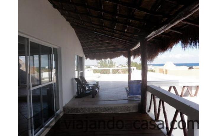 Foto de casa en venta en akumal, playa del carmen, solidaridad, quintana roo, 505301 no 05